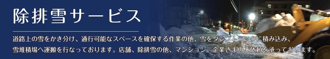 top_haisetsu